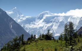 В Алтайском крае заработал сайт, посвященный развитию туризма в регионе