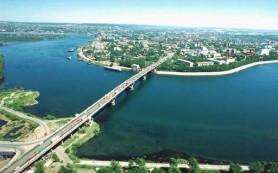 Поток туристов в Иркутск превысил 200 тысяч человек в год