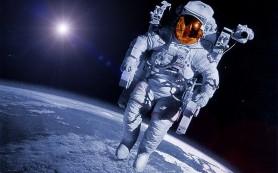 Япония запустит туристов в космос на лифте