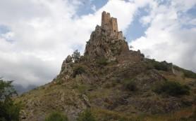 Вопрос безопасности туристов в Ингушетии будет решаться в комплексе с развитием инфраструктуры
