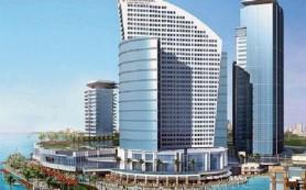 Гостиничный оператор InterContinental запускает сеть отелей Hualuxe для китайских туристов