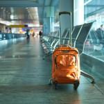 Госдума отложила принятие поправок, обязывающих турагентов работать лишь от лица туроператоров