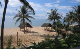Вьетнамские турагентства снизили цены на туры по стране