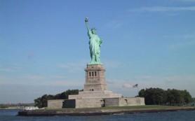 Число российских туристов в США в 2011 году было рекордным