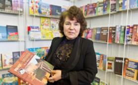 На столичной выставке представили книгу «Полоцк — Смоленск. Вехи общей судьбы»