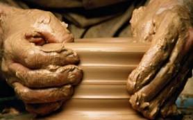 В «Смоленской избе» раскроют секреты гончарного промысла
