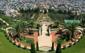 Россияне в 2013 году выйдут на первое место по количеству посещений Израиля