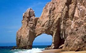 Количество российских туристов в Испании в прошлом году увеличилось на 44%
