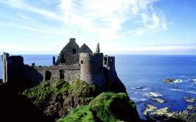 Ирландия ожидает принять 14 тыс. российских туристов в этом году