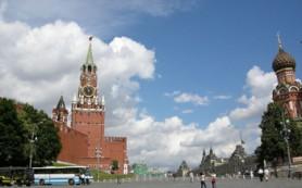 В рамках Года туризма России в Китае будет проведено около 150 мероприятий