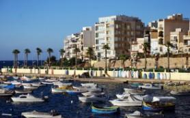 Курорт Буджибба – жемчужина Мальты