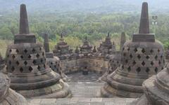 Индонезия откроет для российских туристов все свои курорты