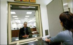 Посольство США упростило процедуру выдачи виз