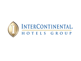 InterContinental запускает новый бренд Even Hotels