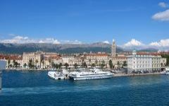 Хорватия в последний раз упростит въезд для российских туристов