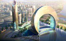 В Баку пройдет выставка «Туризм и путешествия»