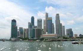 Сингапур вкладывает огромные денежные средства в развитие туризма