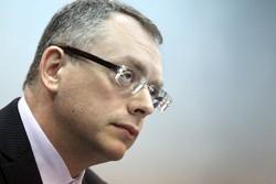 Ростуризм предостерегает россиян от «заманчивых» предложений туристических агентств