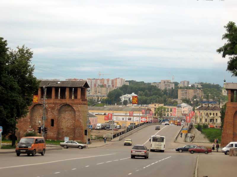 Маршрут «К истокам Руси» на треть увеличит приток туристов в Смоленскую область