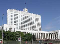 Голодец в правительстве РФ будет курировать туризм