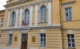 Цены на гостиницы и билеты во время Сочи-2014 будет регулировать государство