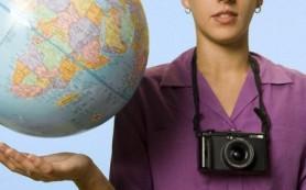 Вступил в силу обновленный закон о туризме