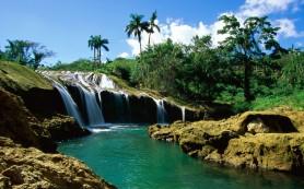 Куба приняла рекордное число туристов в высокий сезон