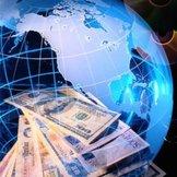 Туризм сделал вливание в мировую экономику на $1 трлн