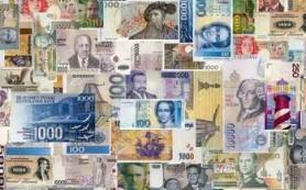 Международные доходы от туризма бьют новый рекорд