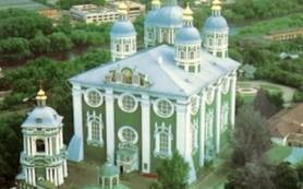 Смоленск уверенно держит первое место в интернет-рейтинге городов России