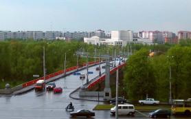 Смоляне смогут отправиться в историческое путешествие в Могилев