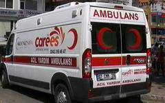 Турция начнет бесплатно лечить пострадавших в ДТП туристов