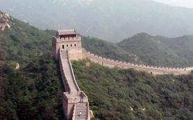 Поток российских туристов в Китай возрастает с каждым годом