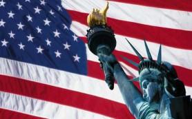 США планируют принимать до 100 млн. туристов ежегодно