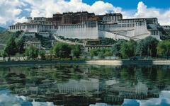 В третий раз за год Тибет оказался закрыт для туристов