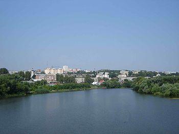 В Пензенской области появятся виртуальные туры