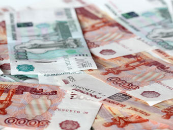 Турпутевки в России резко подорожали из-за падения рубля