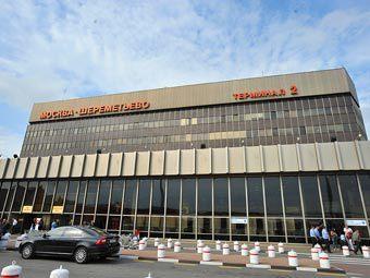 Московские аэропорты решили поднять тарифы на взлет и посадку