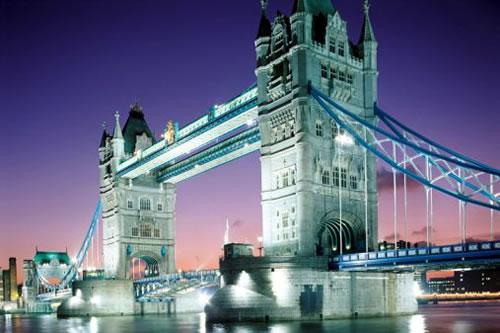 В Лондоне станет меньше туристов, несмотря на проведение Олимпиады