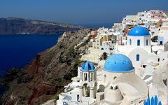Греческие отели отказались снизить цены на проживание
