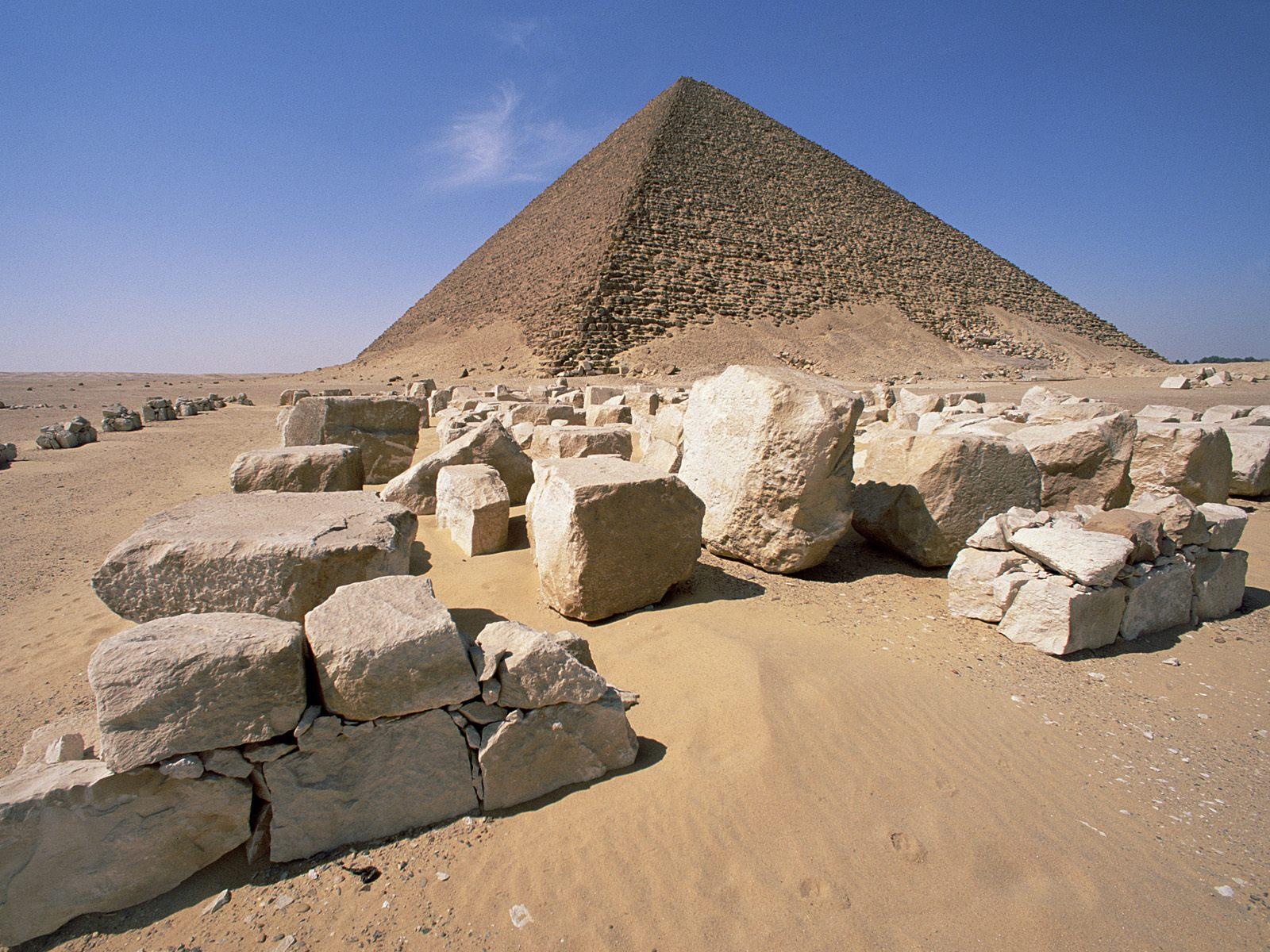 Египет отменит визовый сбор для российских туристов на неделю позже обещанного