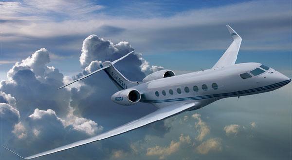 Туристы рассказали, что должно быть на борту самолета будущего