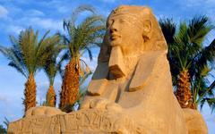Власти Египта обманули ожидания российских туристов