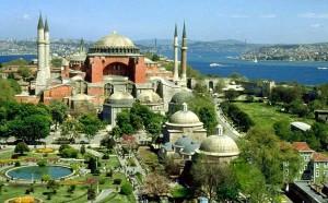 В Турции надеются, что соглашение с ЕС не затронет безвизовый режим с Россией