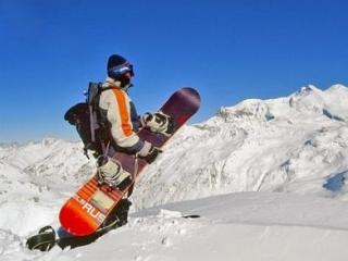 Для развития туризма Кавказу не хватает квалифицированных кадров