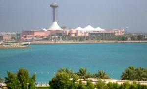 Вопрос о введении дресс-кода для туристов вызвал споры в ОАЭ