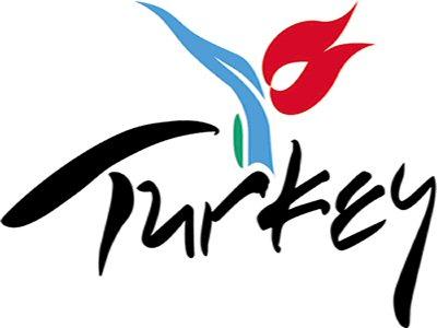 Поток российских туристов в Турцию за пять месяцев снизился на 7%