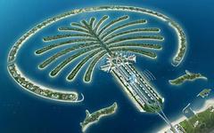 В отелях Дубая туристам запретят пить алкоголь