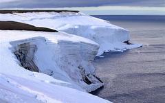 В Арктике откроют российские визит-центры для туристов