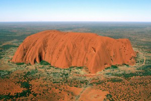 Австралия теряет туристов, предпочитающих недорогой отдых